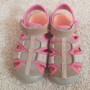 Other - Gently used water shoes Size 11 1/2